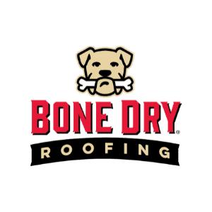 Avatar for Bone Dry Roofing, Inc.