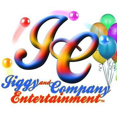 Avatar for Jiggy And Company LLC