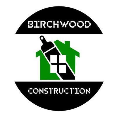 Avatar for Birchwood Construction