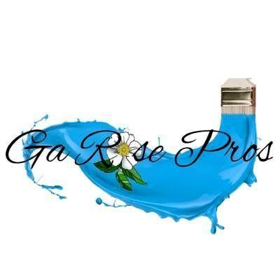 Avatar for Ga Rose Pros