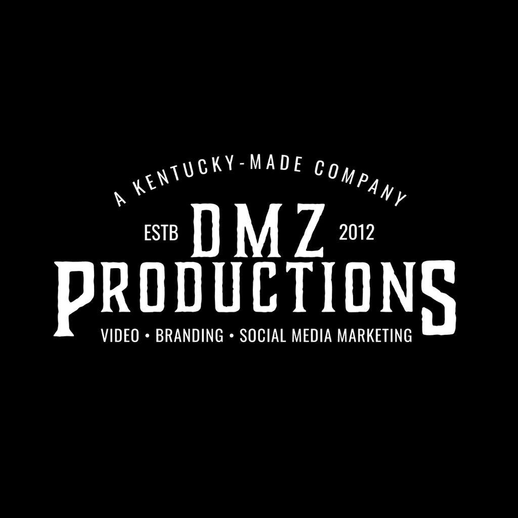 DMZ Productions
