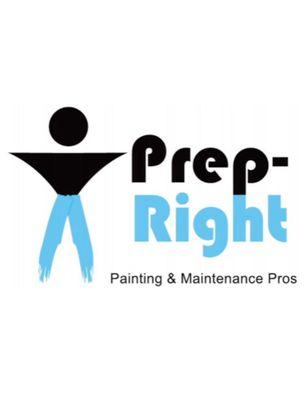 Avatar for Prep Right Maintenance