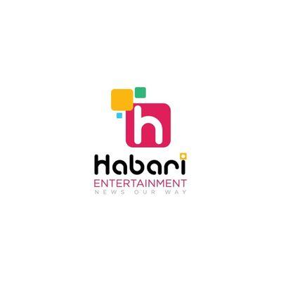 Avatar for Habari Entertainment