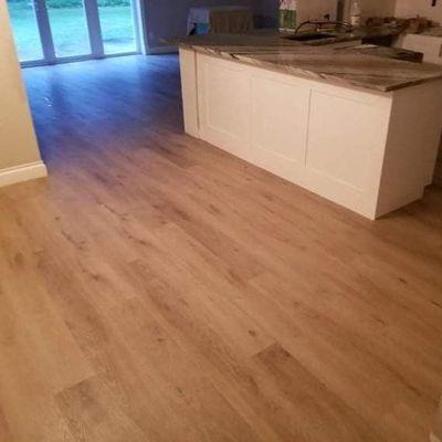 Avatar for Tampa flooring pros