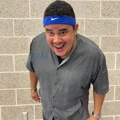 Avatar for Chef Derek