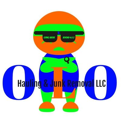 Avatar for Olo Hauling & Junk Removal LLC