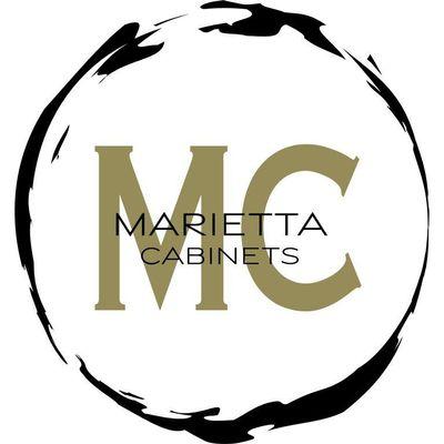 Avatar for Marietta Cabinets