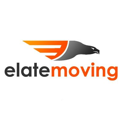 Avatar for Elate Moving