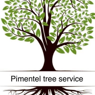 Avatar for Pimentel Tree Service