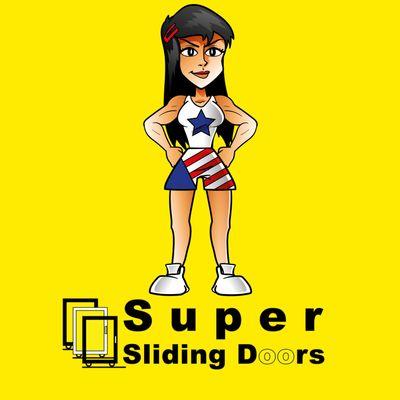 Avatar for Super Sliding Doors, Inc