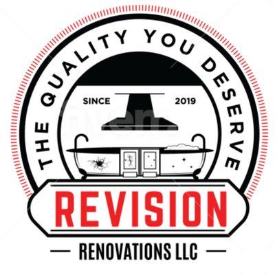 Avatar for Revision Renovations LLC