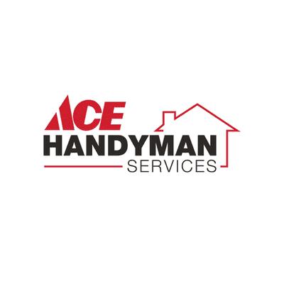 Avatar for Ace Handyman Services Ft Worth Arlington Mansfield