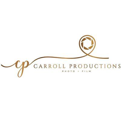 Avatar for Carroll Productions