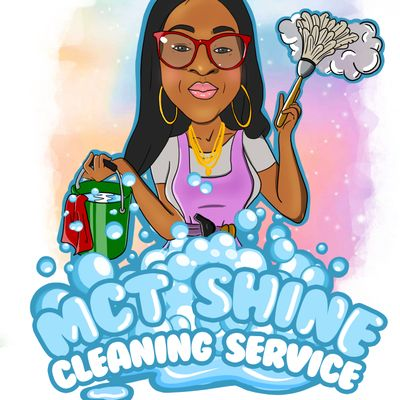 Avatar for MCT Shine Cleaning Services