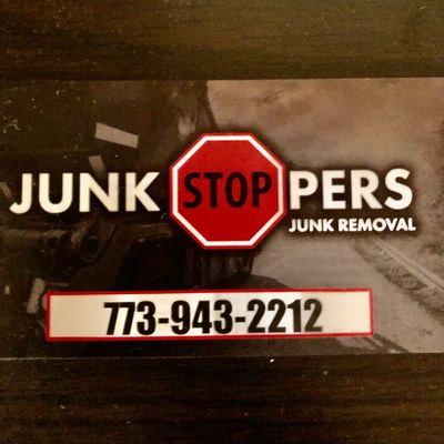 Avatar for Junk Stoppers LLC