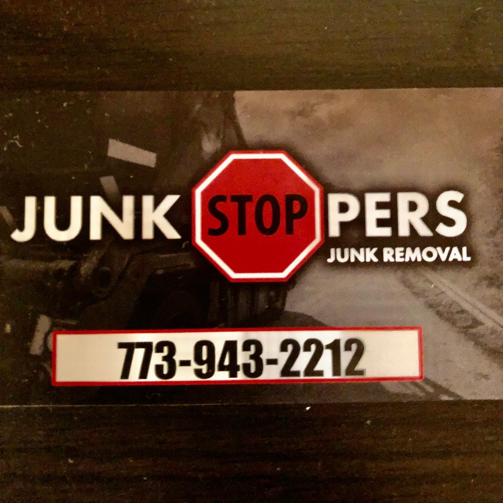 Junk Stoppers LLC