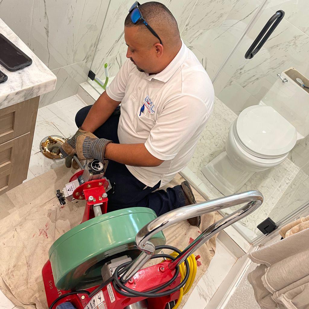 Gal Plumbing Industries