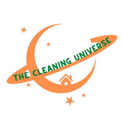 Avatar for The cleaning universe