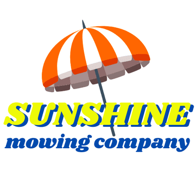 Avatar for The Sunshine Mowing Company