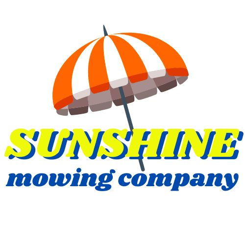 The Sunshine Mowing Company