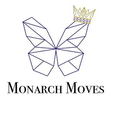 Avatar for Monarch Moves LLC