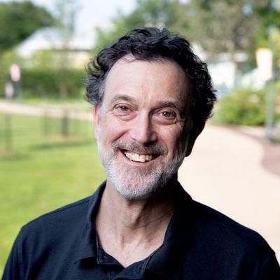 Avatar for Rothman Career Coaching