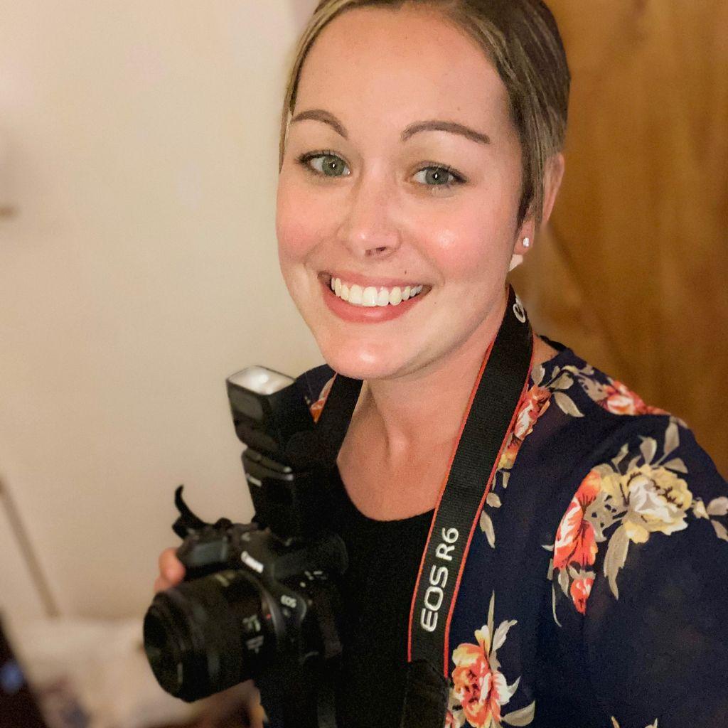 Ashley Celeste Photography