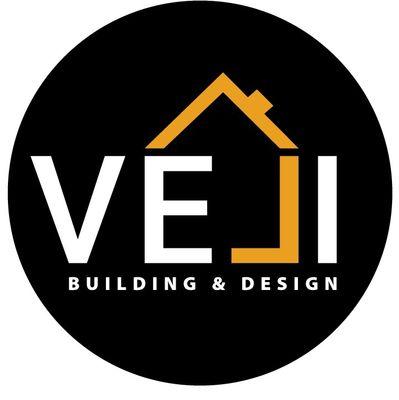 Avatar for Veli Building & Design LLC