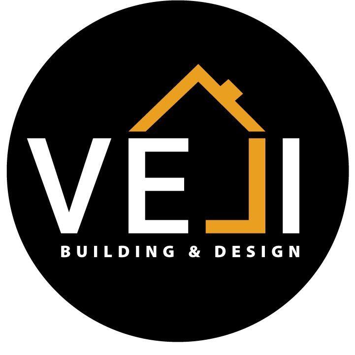 Veli Building & Design LLC