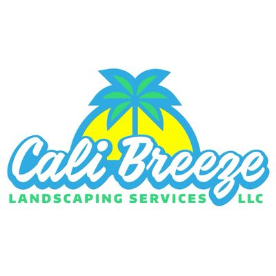 Avatar for Cali Breeze Landscaping Services LLC
