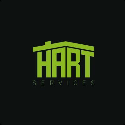 Avatar for Hart services llc