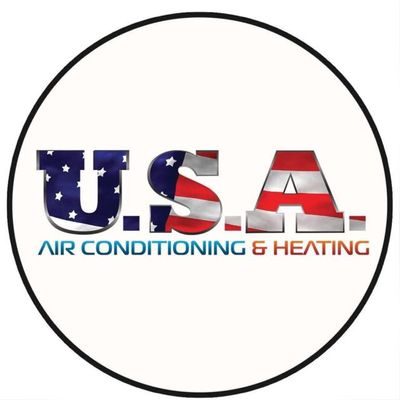 Avatar for Usa Air  Conditioning  Inc