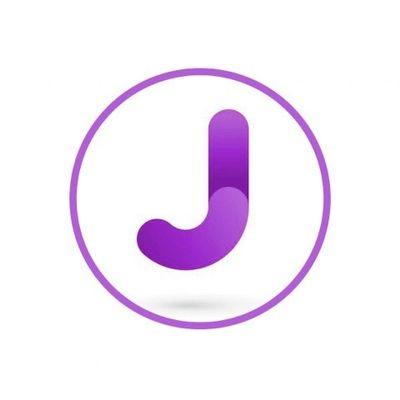 Avatar for Jubel moving & Storage
