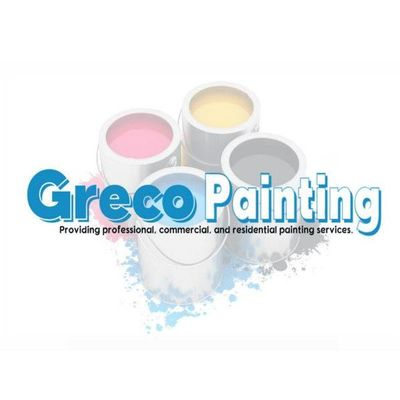 Avatar for Greco Painting
