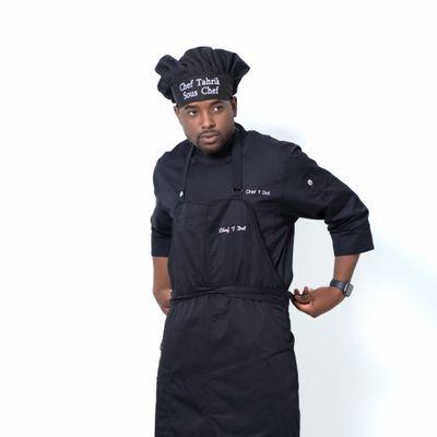 Avatar for Chef T Dot LLC