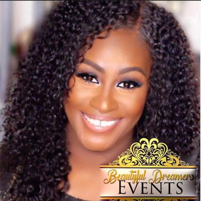 Avatar for BDE Luxury Events