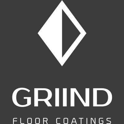 Avatar for Griind floor coatings