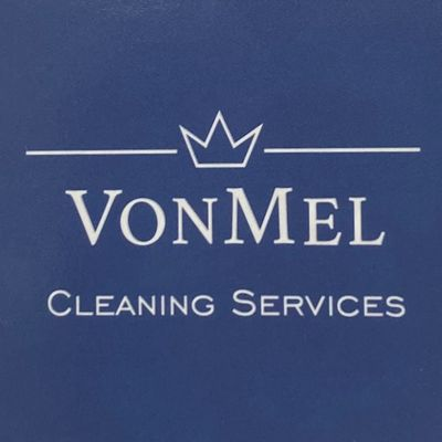 Avatar for VonMel cleaning services