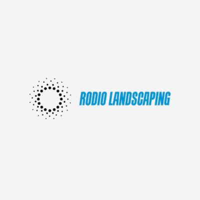 Avatar for Rodio Landscaping
