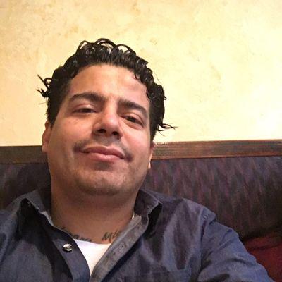 Avatar for Wilfredo Rodriguez