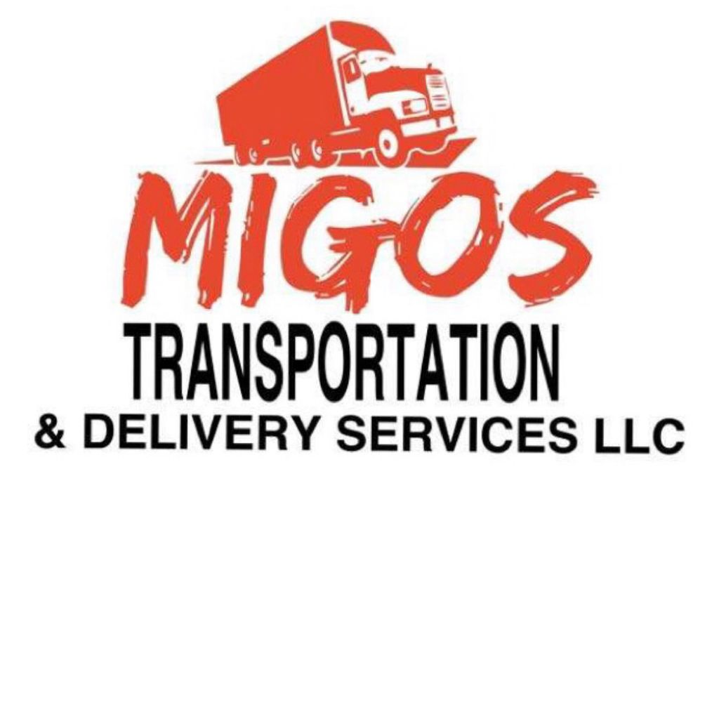 Migos Transportation and Delivery Services LLC