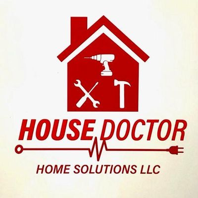 Avatar for The House Doctor