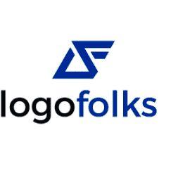 LogoFolks