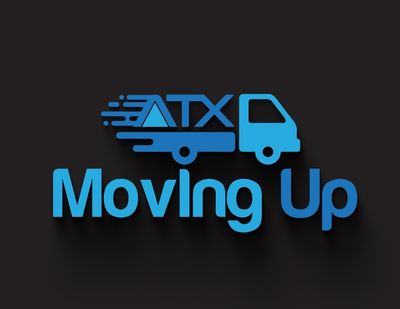 Avatar for Moving Up ATX