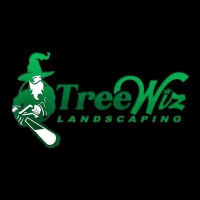 Avatar for Tree Wiz Landscaping LLC