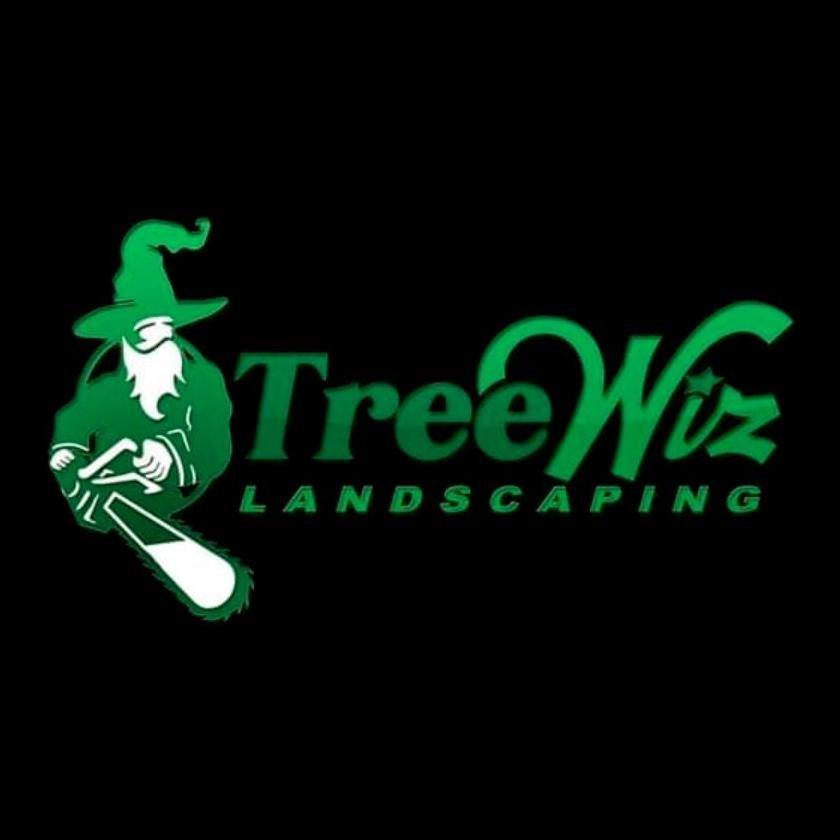 Tree Wiz Landscaping LLC