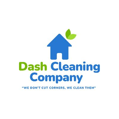 Avatar for Dash Cleaning Company