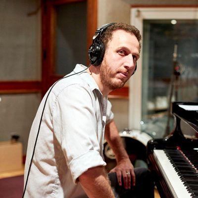 Avatar for Professional Jazz Pianist/Teacher