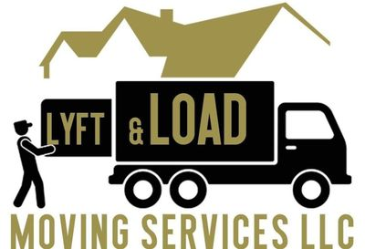 Avatar for Lyft & load moving services LLC