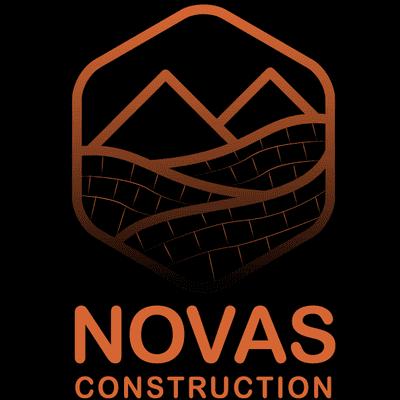 Avatar for Novas Construction